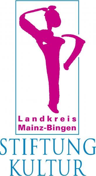 http://www.musikfestival-rheinhessen.de/redaxo/index.php?rex_media_type=rex_mediapool_maximized&rex_media_file=logo-bunt-stiftung-kultur-rgb.jpg