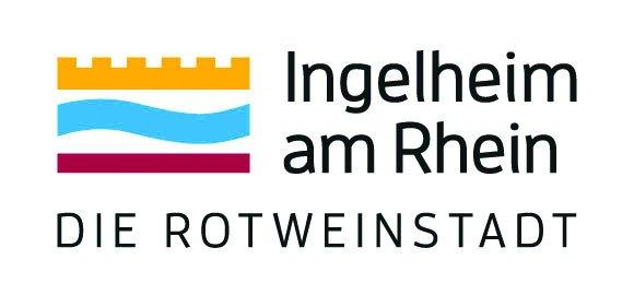 http://www.musikfestival-rheinhessen.de/redaxo/index.php?rex_media_type=rex_mediapool_maximized&rex_media_file=logo_ingelheim_rotweinstadt_4c_rgb.jpg