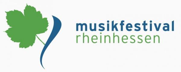 http://www.musikfestival-rheinhessen.de/redaxo/index.php?rex_media_type=rex_mediapool_maximized&rex_media_file=logograu.jpg